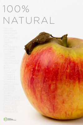 apple-chemistry-natural