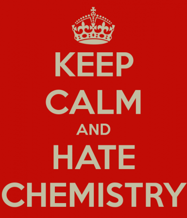 keep-calm-and-hate-chemistry-12