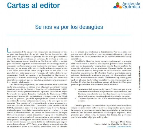 carta anales